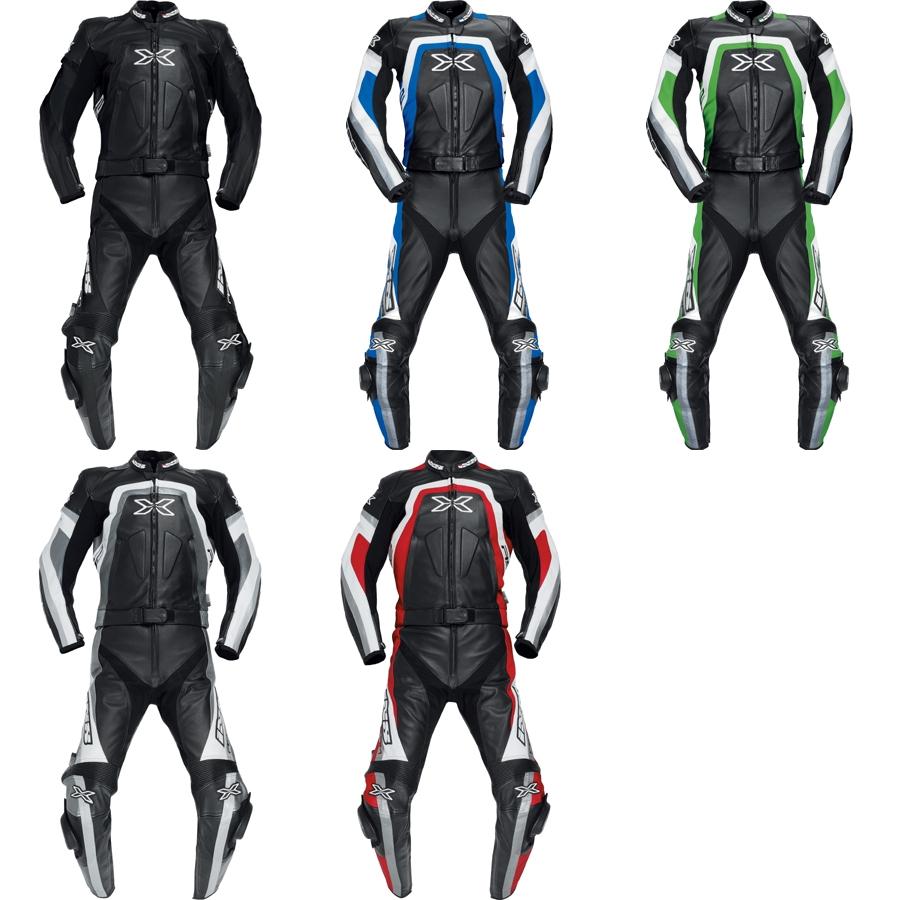 Mueller Motorradbekleidung